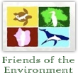 Friends of the Environment - Abaco, Bahamas